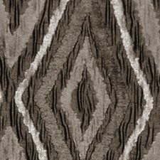 Metal Decorator Fabric by RM Coco