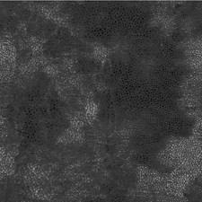Coal Metallic Decorator Fabric by Kravet