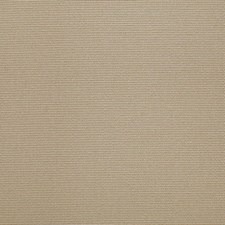 Stucco Solid Decorator Fabric by Pindler