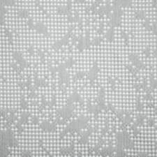 Moonlight Damask Decorator Fabric by Pindler