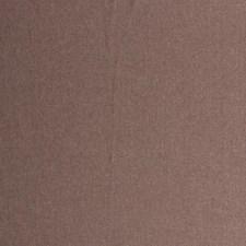 Tumbleweed Decorator Fabric by RM Coco
