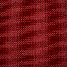 Rouge Solid Decorator Fabric by Pindler