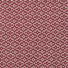 Jewel Decorator Fabric by Maxwell