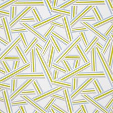 Greenspace Decorator Fabric by Maxwell