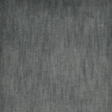 Gargoyle Decorator Fabric by Maxwell
