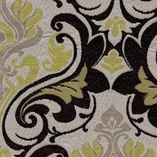 Magic Decorator Fabric by RM Coco