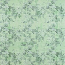 Green Decorator Fabric by Scalamandre