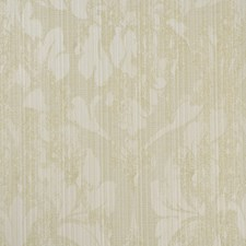 Sand Decorator Fabric by Maxwell