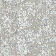 Ivory Decorator Fabric by Maxwell