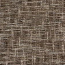 Mocha Solids Decorator Fabric by Groundworks