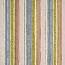 Tropical Decorator Fabric by Kasmir