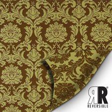 Dill Decorator Fabric by Kasmir