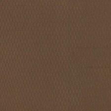 Twig Decorator Fabric by RM Coco