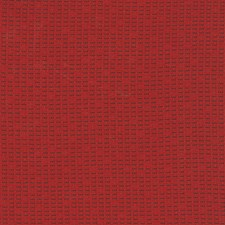 Ruby Decorator Fabric by Silver State