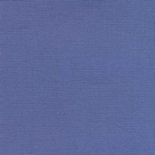 Bluebell Decorator Fabric by Kasmir