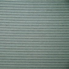 Bluestone Solid Decorator Fabric by Pindler