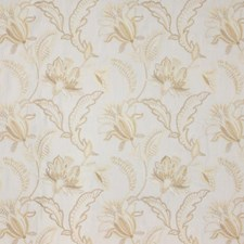 Candlelight Decorator Fabric by RM Coco