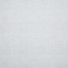 Dove Damask Decorator Fabric by Pindler