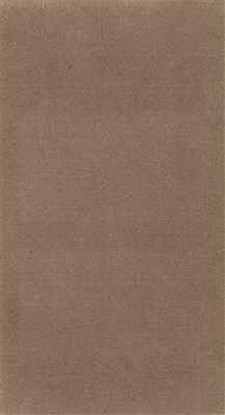 Beige/Brown Solids Decorator Fabric by Kravet