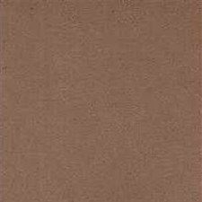 Rust/Beige Solids Decorator Fabric by Kravet