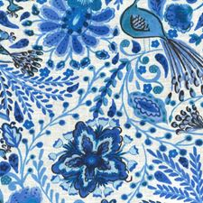 Harbor Decorator Fabric by Stout