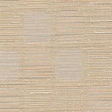 Dune Decorator Fabric by Kasmir