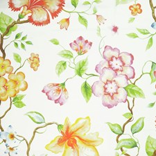Orchard Decorator Fabric by Maxwell