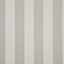 Macadamia Decorator Fabric by Maxwell