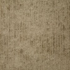 Cappuccino Solid Decorator Fabric by Pindler