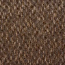 Drk Brown Solids Decorator Fabric by G P & J Baker