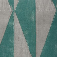 Calm Decorator Fabric by RM Coco