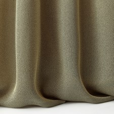 Gold/Bronze Solids Decorator Fabric by Kravet