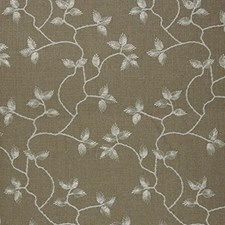 Burlwood Decorator Fabric by RM Coco