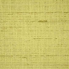Pear Solid Decorator Fabric by Pindler