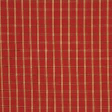 Cardinal Decorator Fabric by RM Coco