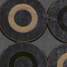 Eclipse Decorator Fabric by RM Coco