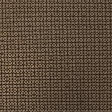 Espresso Decorator Fabric by Silver State