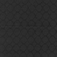 Licorice Decorator Fabric by RM Coco