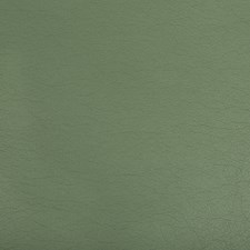 Jade Solids Decorator Fabric by Kravet