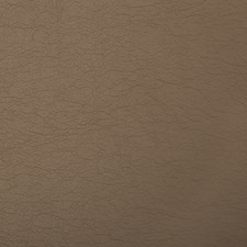 Praline Solids Decorator Fabric by Kravet