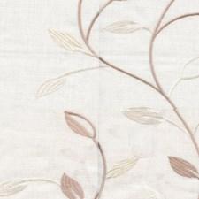 Cream Decorator Fabric by RM Coco
