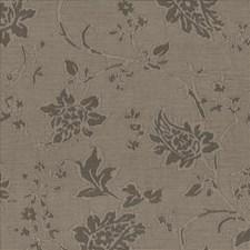 Flatrock Decorator Fabric by Kasmir
