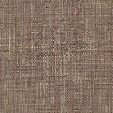 Hazel Decorator Fabric by RM Coco