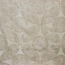 Sugarcane Decorator Fabric by Kasmir