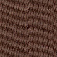 Burnt Sienna Decorator Fabric by Kravet