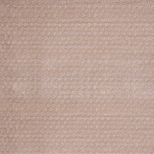 Ochre Decorator Fabric by Clarence House