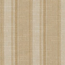 Angora Decorator Fabric by Kasmir