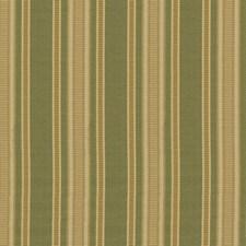 Sweet Pea Decorator Fabric by Kasmir