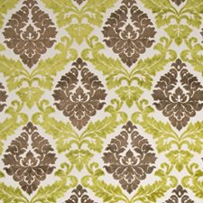 Pistachio Decorator Fabric by Kasmir