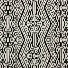 Obsidian Decorator Fabric by RM Coco